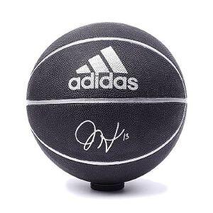 adidas阿迪达斯新款男子篮球BQ2314