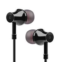 耳机适用黑鲨游戏小米8青春版6x手机10华为p20八专用9 F