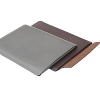 �O果�P�本��Xmacbook12寸保�o套 �饶�包皮套 超薄全包防刮A1534 12寸