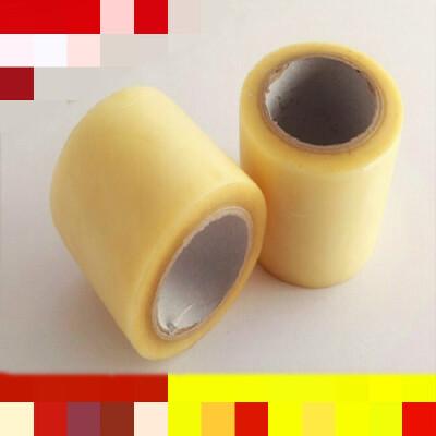 贴膜防滑垫强力专用皮鞋底鞋底贴底保护膜鞋垫鞋店防护超薄胶布运