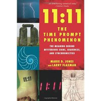 1111 the Time Prompt Phenomenon The Meaning Behind Mysterio
