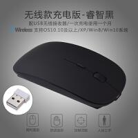 20190904054534774微软新surface pro无线蓝牙鼠标book2无声静音充电苹果联想台式机
