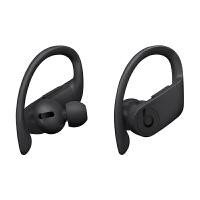 Beats Solo3 Wireless 头戴式 蓝牙无线耳机 手机耳机 游戏耳机 Beats耳机 红色 MP162P