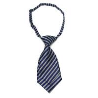 酒店银行空姐工作职业装配饰衬衫领花学生男女孩儿童小领带
