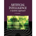 【预订】Artificial Intelligence: A Systems Approach [With CDROM
