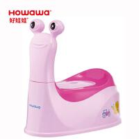 婴儿坐便器 儿童坐便器马桶圈加大号 宝宝座便器小马桶便盆