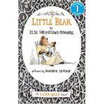 Little Bear (I Can Read - Level 1)