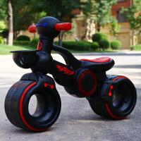 儿童平衡车滑行学步车宝宝溜溜车小孩自行车婴儿扭扭车玩具