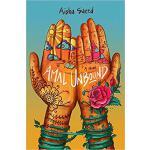 英文原版 自由的阿玛尔 精装儿童读物 Amal Unbound