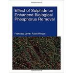 【预订】Effect of Sulphide on Enhanced Biological Phosphorus Re