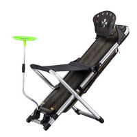 003A钓椅新款折叠 钓鱼椅钓凳垂钓钓鱼用品渔具用品