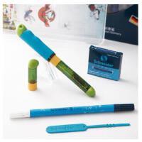 Schneider施耐德小学生练习用 儿童钢笔成长套装