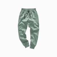 【顺心而行】诺诗兰户外运动男式时尚卫裤