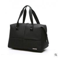 户外旅行大包男士手提大容量商务行李包运动包多功能健身包