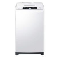 Haier/海尔 洗衣机 EB60M19 6公斤全自动波轮 量衣进水 智能漂洗