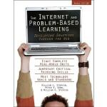 【预订】The Internet and Problem-Based Learning: Developing Sol