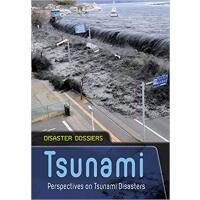 【预订】Tsunami: Perspectives on Tsunami Disasters 978148460190