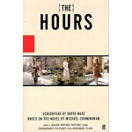 Pulitzer Prize for Fiction Winner 1999: The Hours