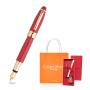 Campo Marzio凯博迷你经典钢笔办公学生书法女式礼盒装公司节日礼