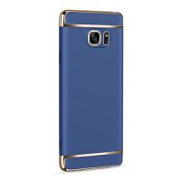 三星 a7 2016版手机壳 a7100手机壳 a7108手机套 A7100 手机壳套 保护壳套 指环支架壳 外壳 个