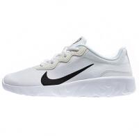 NIKE耐克 女鞋 运动休闲轻便透气跑步鞋 CD7091-101