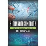 【预订】Bionanotechnology 9781466506992