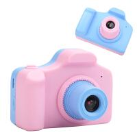 儿童玩具照相机可拍照仿真宝宝小单反女孩男孩生日礼物
