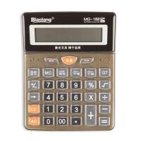 晨光 ADG98137 语音型 计算器 财务商务桌面计算机 12位显示 单个装