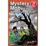 The Monster on the Moor