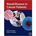 【预订】Renal Disease in Cancer Patients 9780124159488