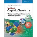 【预订】Organic Chemistry - Theory, Reactivity, Mechanisms In M