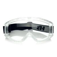 防护眼镜 防风镜 医生化工护目镜 防雾镜片 可佩戴近视