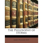 【预订】The Philosophy of Storms
