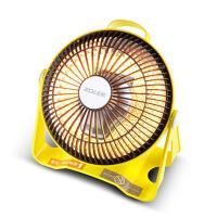 取暖器 家用办公室暖脚器冬季迷你节能学生宿舍小太阳电暖器