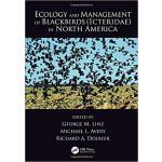 【预订】Ecology and Management of Blackbirds (Icteridae) in Nor
