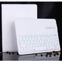 苹果iPad2/3/4保护套无线蓝牙键盘a1458 a1395 A1460 A1396保护套 ipad2/3/4 粉红