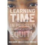【预订】Learning Time 9781682531068