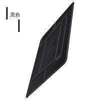 笔记本电脑支架苹果MacBook桌面折叠增高架可调节便携式超薄散热