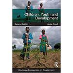 【预订】Children, Youth and Development 9780415617208