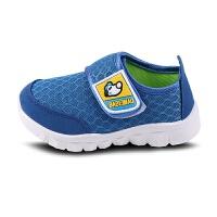 201908211808513212019春夏季新款婴儿幼儿学步鞋儿童鞋防滑软底凉鞋透气儿童网面网鞋男童女童宝宝鞋1-3