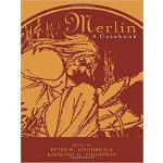 【预订】Merlin 9780815306580