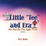 【预订】Little ''Tee'' and Era