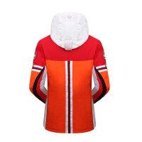【品牌特惠】诺诗兰秋冬户外女式滑雪服加厚防风保暖滑雪衣 GK032720