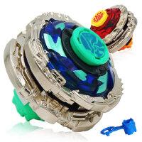 奥迪双钻儿童陀螺玩具对战男孩 飓风战魂3战斗王烈风圣翼魔幻合体