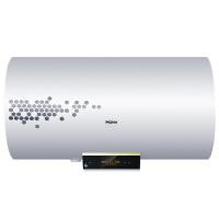 Haier/海尔电热水器 EC8002-R5 海尔80升海尔智能洗浴电热水器