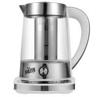 全自动玻璃壶黑茶煮茶器电煮茶壶普洱泡茶机花茶壶