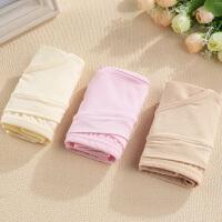 孕妇内裤女低腰大码棉裆初期早期晚期怀孕期孕妇内裤