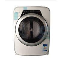 Panasonic 松下 XQG30-A3021 3KG 婴幼儿滚筒洗衣机 全自动洗衣机