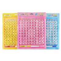 儿童智力游戏 小卡尼6627九宫格数独 桌面游戏棋 逻辑亲子游戏棋