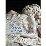 【预订】Magnificence of Marble 9783777423296